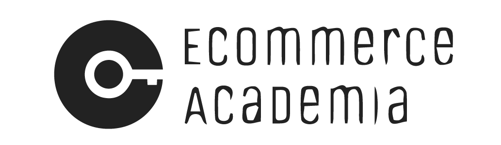 Ecommerce Academia | Shopify print on demand