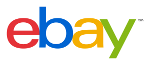 ecommerce affiliate program ebay