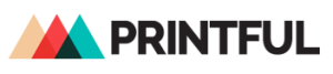 ecommerce affiliate program printful