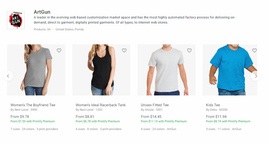 printify-shirts-review