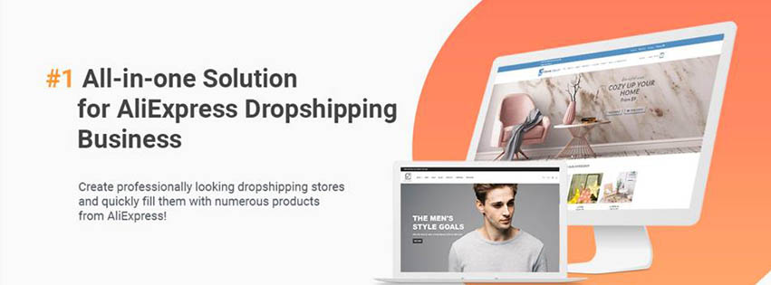 aliexpress dropshipping vs oberlo
