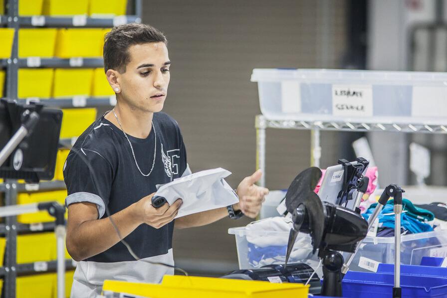 make your merch printing partner
