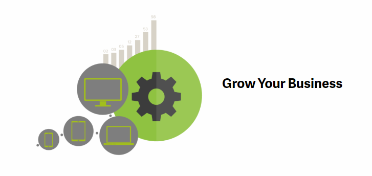 shipstation reporting, grow with shipstation